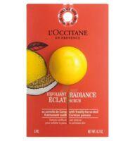 L'occitane Exfoliant Visage éclat 6ml à Saverne