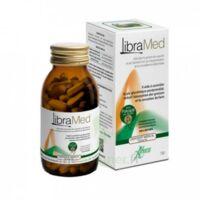 Fitomagra Libramed Comprimés B/138 à Saverne