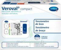 Veroval Compact Tensiomètre électronique Bras à Saverne