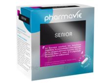 Pharmavie Senior 60 Gélules à Saverne