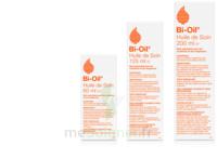 Bi-oil Huile Fl/200ml à Saverne