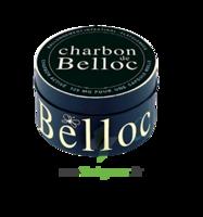 Charbon De Belloc 125 Mg Caps Molle B/36 à Saverne