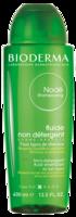 Node Shampooing Fluide Usage Fréquent Fl/400ml à Saverne