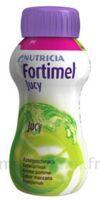 Fortimel Jucy, 200 Ml X 4 à Saverne