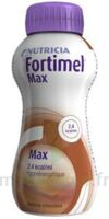 Fortimel Max, 300 Ml X 4 à Saverne