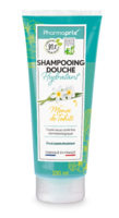 Shampooing Douche Monoï à Saverne