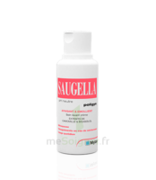 Saugella Poligyn Emulsion Hygiène Intime Fl/250ml à Saverne