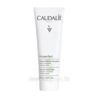 Caudalie Vinoperfect Masque Peeling Glycolique - 75ml à Saverne