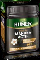 Humer Miel Manuka Actif Iaa 10+ Pot/250g à Saverne