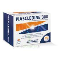Piascledine 300 Mg Gélules Plq/90 à Saverne