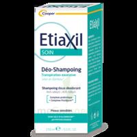 Etiaxil Déo-shampooing T/150ml à Saverne