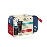 Vichy Homme Kit Essentiel Trousse 2020 à Saverne