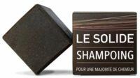 Gaiia Shampoing Le Solide 120g à Saverne